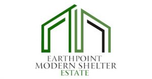 earthpoint
