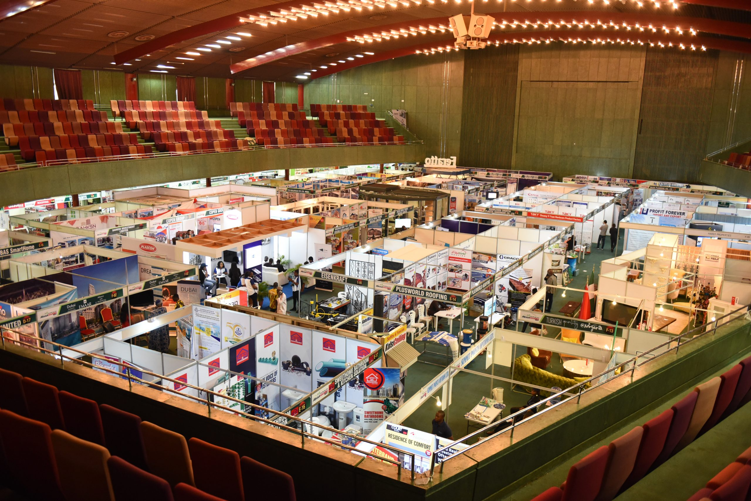 exhibition stands scaled