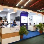 largest con expo in africa