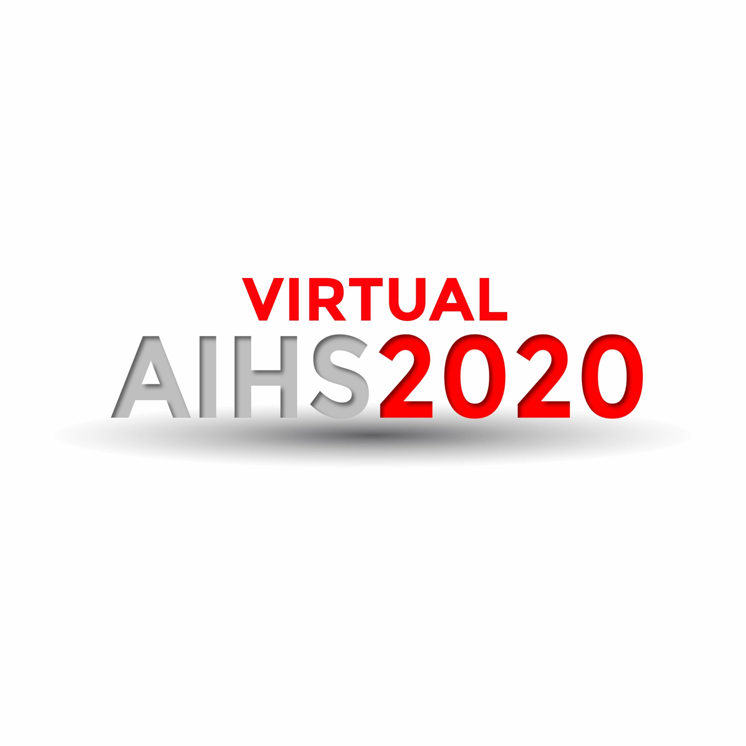 virtual aihs 2020 1 scaled