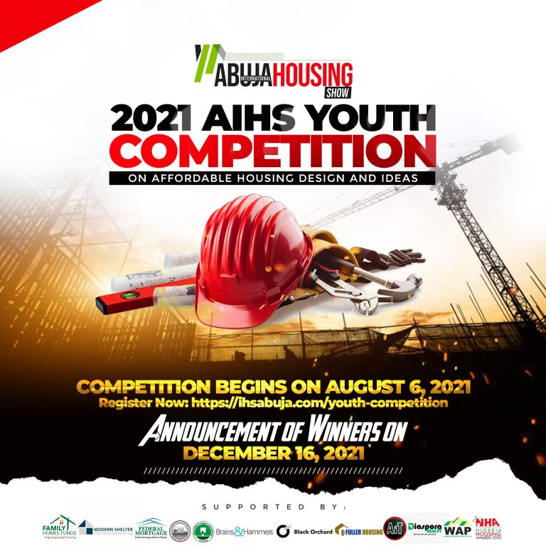 2021 Aihs youth competition 1